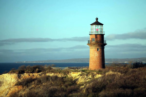 Martha's Vineyard Full Island Tour