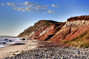 Find your perfect tour with Martha's Vineyard Tours