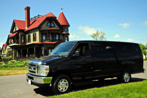 Martha's Vineyard Transport